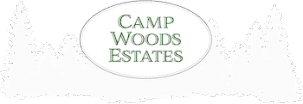 Camp Woods Estates